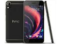 HTC放出宣传视频 9.20号新机将耀眼登场