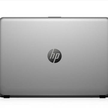 HP15g-ad107TX