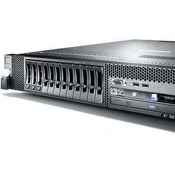 IBM服务器