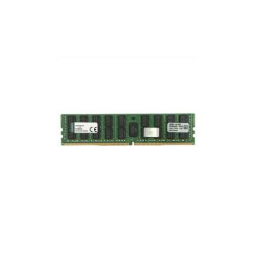 金士顿16GB DDR4