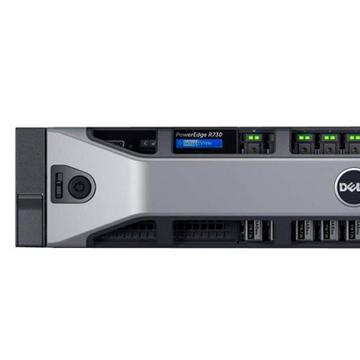 戴尔服务器R730系