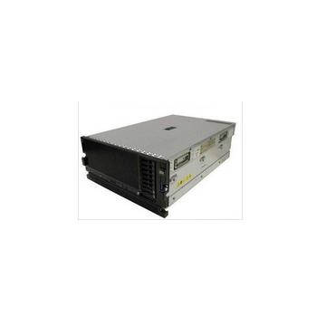 IBM服务器ibm x38