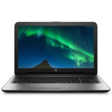 HP15g-br005TX