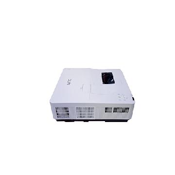 NEC工程激光宽屏